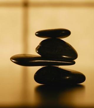 Медитация для достижения поставленной задачи