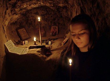 Молитвы на исполнение желаний