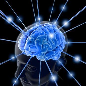 Понимание секретов силы разума с точки зрения квантовой физики