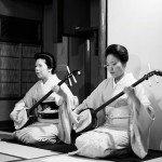 Музыка для релаксации Китая и Японии