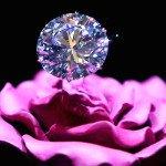 Бриллиант – камень девственниц и мошенников