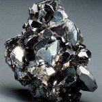 Гематит камень - магические свойства