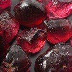 Гранат камень - возбуди страстное желание