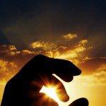 Исполнение желаний в ваших руках