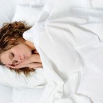 Парадоксальный сон: когда сознание разговаривает с подсознанием...