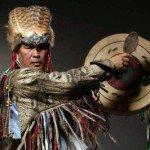 Музыка шаманов: горловое пение и Йойк