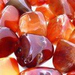 Сердолик камень - магические свойства