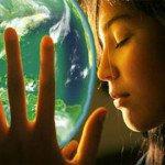 Сила намерения - инструмент управления своим будущим