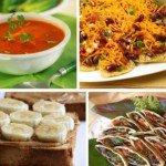 Вегетарианские блюда - наше питание может сохранить кому-то жизнь