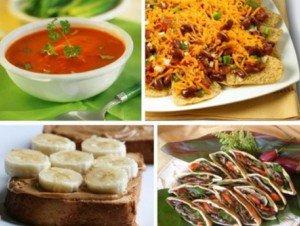 Вегетарианские-рецепты2