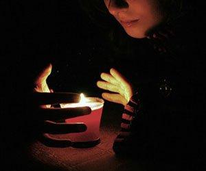 Рождетвенские-гадания-со-свечой