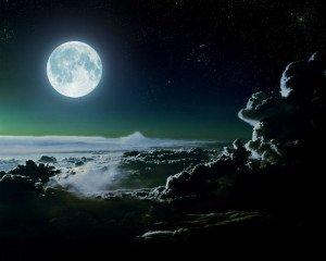 Что-будет-если-исчезнет-Луна