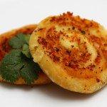 Алу-Патры – картофельные рулетики, которые дарят пользу вашему организму