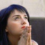 Молитвы для исполнения желаний: что как и зачем