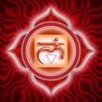 Основные характеристики муладхара чакра
