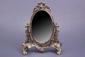 приворот-зеркальный