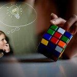 Загадка ассоциативного мышления