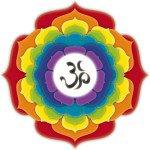 Сахасрара чакра: тысячелепестковый лотос вашего Сознания