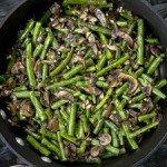 Вегетарианские быстрые блюда – просто и со вкусом