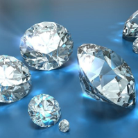 Магия камней - на что способны камни, которые мы носим