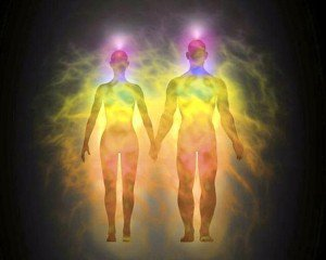 энергия-человека
