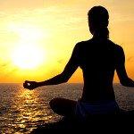 Утренняя медитация - метод обретения гармонии с окружающим миром
