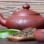 Гадание на чае - вкусная возможность предсказания судьбы!
