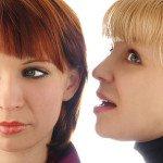 Манипуляции в отношениях, распознавание и пресечение