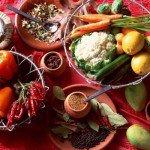Аюрведа питание – путь к долголетию и молодости