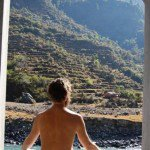 Как я соединяю дыхательную практику расслабления с медитацией солнечной энергии любви