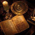 Магические обряды — это страшно?