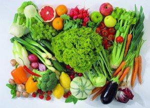 1307800454_vegetarianstvo