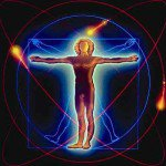 Ментальное тело – путь к сверхспособностям