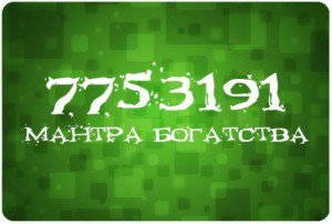 1533498a6c17cc64b4c01ab50bc3eeb4_974