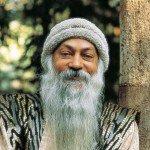 Утренняя медитация и пять стадий пробуждения Ошо