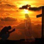 Вечерние молитвы – покой для души