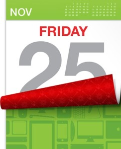 25-november-Black-Friday-Apple