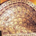 Мантра денег для энергии созидания богатства