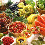 Вегетарианство польза и вред, быть или не быть, есть или не есть?