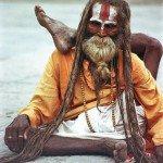 Мой опыт освоения практики хатха-йога