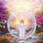 Мой путь духовного поиска