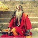 Йога на каждый день помогает приблизиться к Высшему Разуму