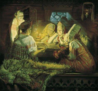 http://magictheory.ru/wp-content/uploads/2013/06/52651764_38087669_SergeevYu_GadanieNaKartah.jpg