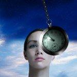 Самогипноз и выработка мотивации для похудения, эриксоновский гипноз