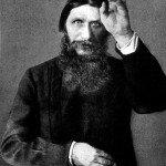 Григорий Распутин биография святого грешника