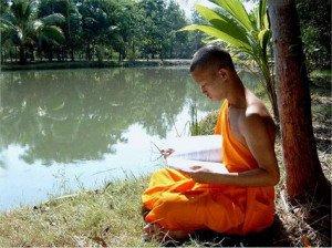 79214998_ThaiMonk