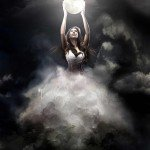 Ритуал привлечения любви: может ли магия помочь встретить любимого мужчину