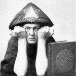 Биография Кроули - удивительнейшего человека и мага