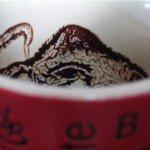 Гадание на кофейной гуще: лошадь – что же Вам хотят сказать высшие силы?