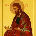 Какому святому нужно молиться при головной боли?